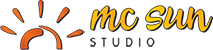 MC SUN STUDIO / Pobočky: Broadway & Kotva